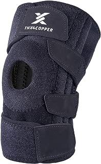 prolite 3d compression knee support