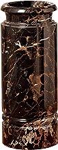 Design Toscano Authentic 44-lb. Solid Ebony Marble Cane and Umbrella Vessel