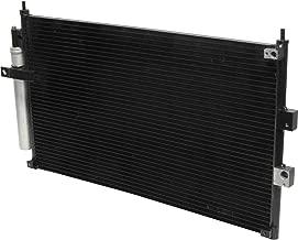 UAC CN 3525PFC A/C Condenser