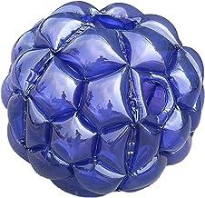 Bumper Balls, Opblaasbare Bumper Ball Bubble Soc, Opblaasbare Body Bubble Soccer Ball, Body Bumper Boppers, Bumper Bubble ...