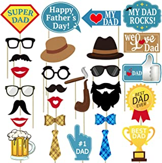 Best father's day decoration ideas Reviews