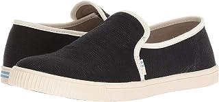 Toms Clemente Womens Shoes, Multicolour (Natural), 7 UK (40 EU)