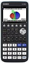 CASIO PRIZM FX-CG50 Color Graphing Calculator (Renewed)