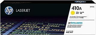 خرطوشة حبر لطابعة ليزر جيت 410A من اتش بي