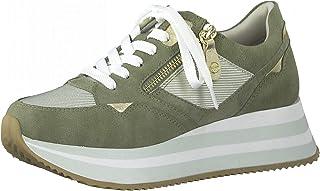 Tamaris Damen Sneaker 1-1-23742-26 normal Größe: EU