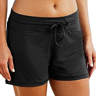Best womens board shorts with pockets Reviews