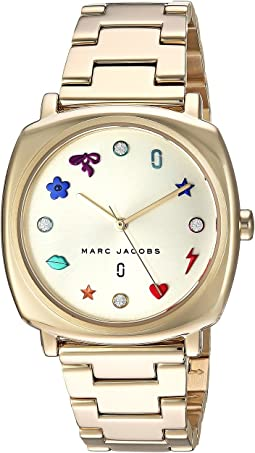 Marc Jacobs - Mandy - MJ3549