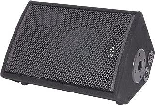 Qtx 129.095uk speaker staffa a parete