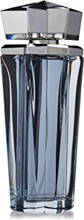Thierry Mugler Angel Eau De Parfum 100, ml