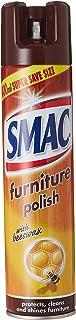 Smac Furniture Polish, 400 Ml