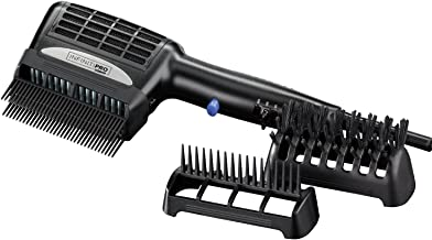 Best infinity gold blow dryer brush Reviews