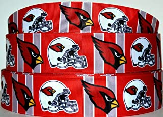 Best arizona cardinals ribbon Reviews
