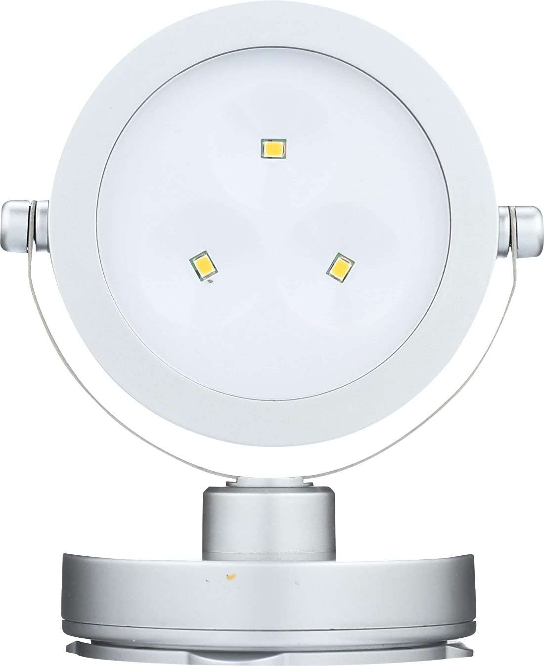 Rite Lite LPL720 LED Battery-Operated Spotlight