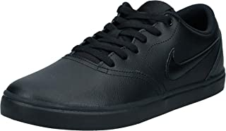 Nike Sb Check Solar, Men's Skateboarding Shoes