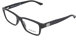 Versace Men's VE3198 Eyeglasses