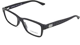 Men's VE3198 Eyeglasses