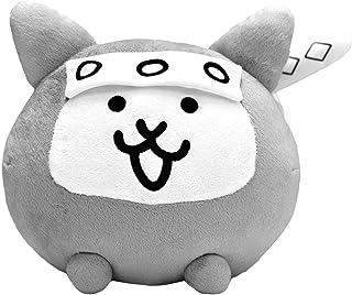 【にゃんこ大戦争】ぬいぐるみ ネコ忍者