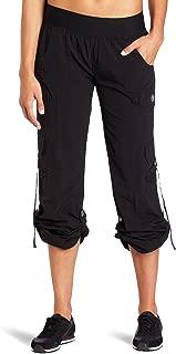 Best zumba pants tassels Reviews