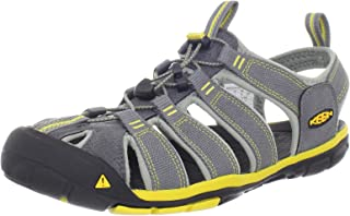 KEEN Men's Clearwater CNX M Sandals