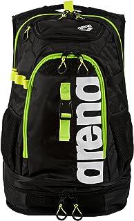 ARENA Fastpack 2.1 Mochila, Unisex Adulto