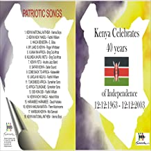 Best kenya anthem mp3 Reviews