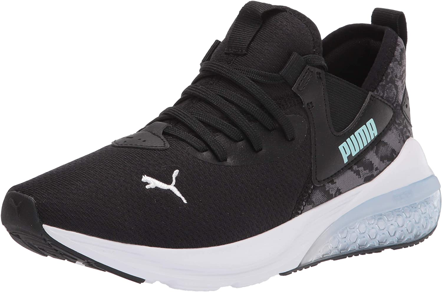 PUMA Women's Cheap sale Cell Vive OFFicial mail order Shoe Running