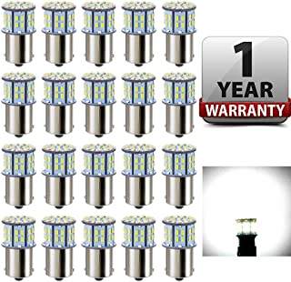 Best led rv lights Reviews