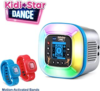 Best vtech dance and move Reviews