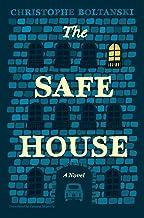 The Safe House: A Novel