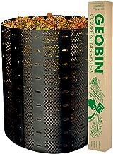 Compost Bin by GEOBIN (Renewed)