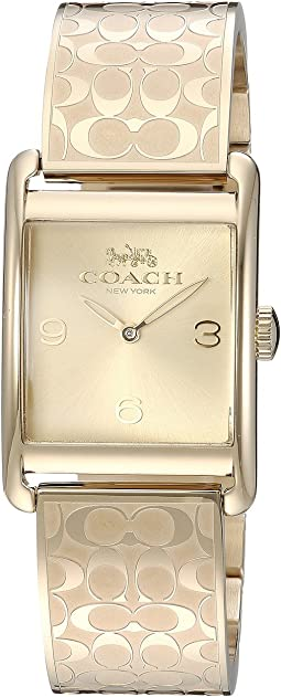 COACH - Renwick Bangle - 14502849