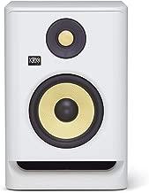 KRK Studio Monitor (RP5G4WN-NA)