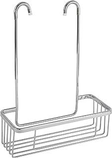 Cesta portagel Para Grifería De Ducha Y Bañera de aluminio