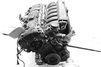 Best bmw n52n engine Reviews