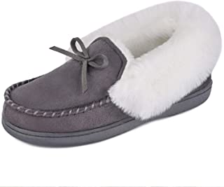 Best home ideas slippers Reviews