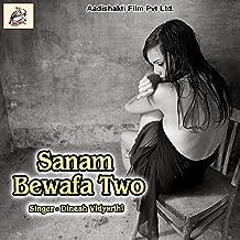 Sanam Bewafa Two