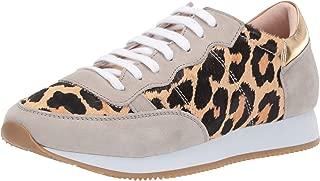 Kate Spade New York Womens S2120007 Felica Sneaker Brown Size: