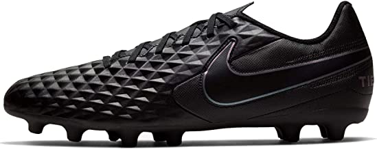 Nike Legend 8 Club Fg/mg Multi-Ground Soccer Cleat Mens At6107-010