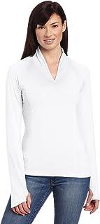 Columbia Women's Freezer II Long Sleeve Shirt