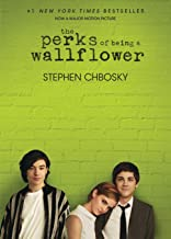 Download Book The Perks of Being a Wallflower PDF