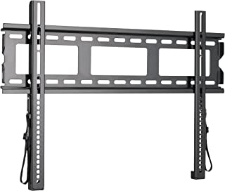Sanus Super Low Profile TV Wall Mount for 37
