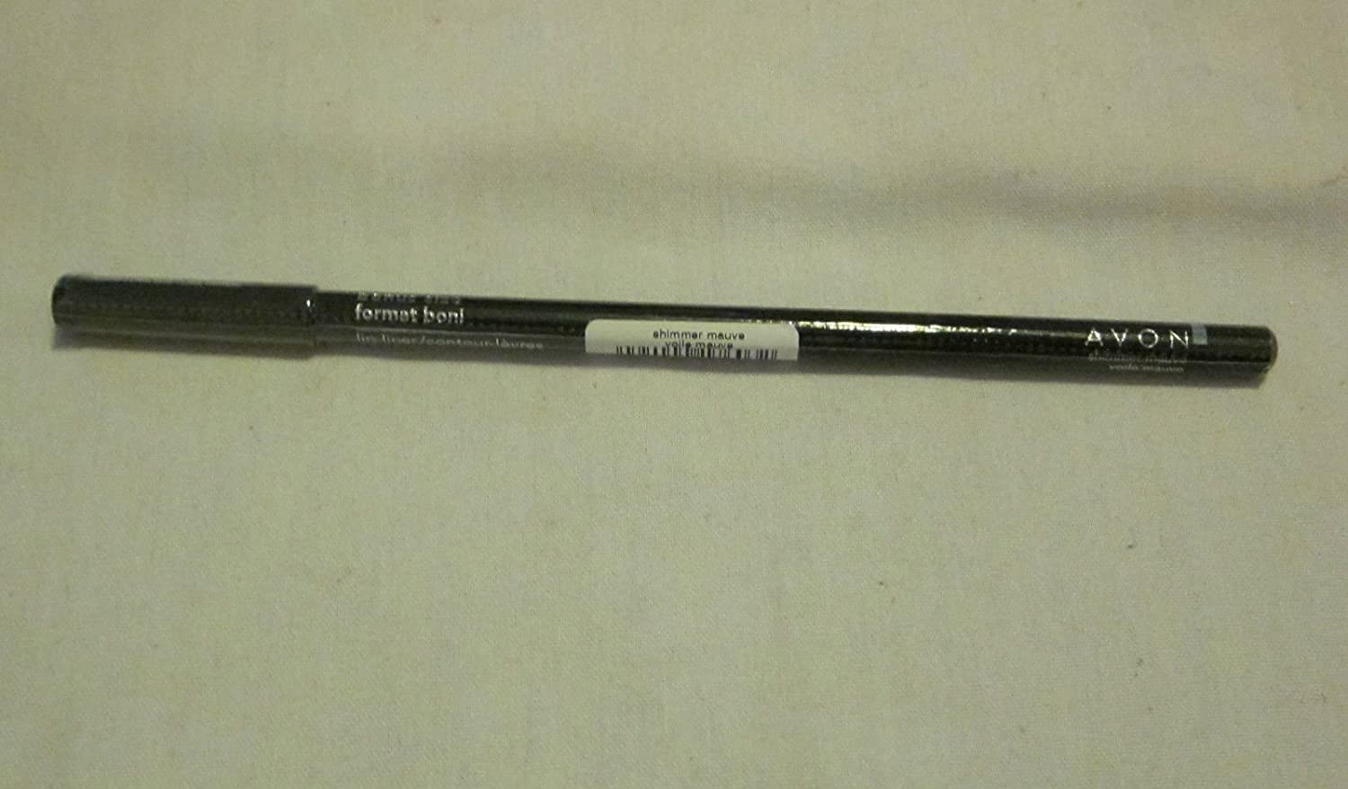Avon Lip Max 68% OFF Liner Pencil Opening large release sale Size Bonus Baby Pink