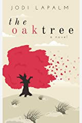 The Oak Tree Kindle Edition