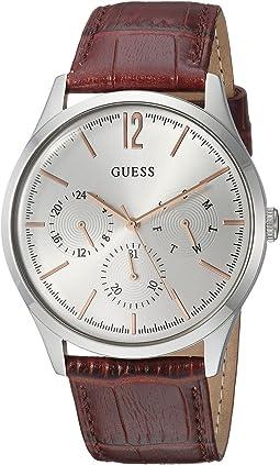 GUESS - U1041G1