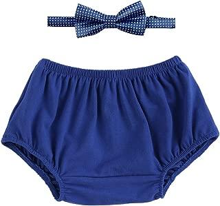 blue diaper cover boy