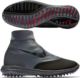 Nike Men's Lunar VaporStorm Spikeless Golf Shoes (Wide)