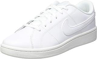 Nike Court Royale 2, Chaussure de Tennis Homme