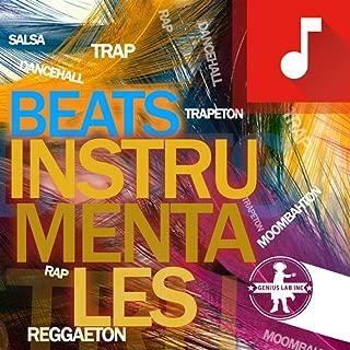 Beats de Reggaeton
