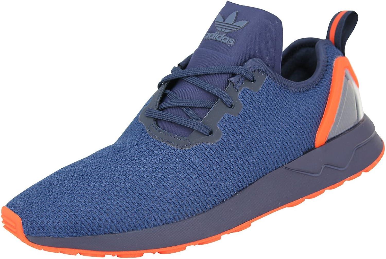 Sneaker Adidas ZX Flux ADV bluee 41 1 3 bluee