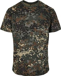 Brandit T-shirt, wiele kolorów (tuli), rozmiary S do 7XL